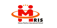 Manav Rachna International school