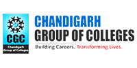 Chandigarh Group of Colleges, Landran