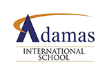Adamas world School