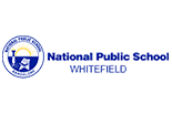 NPS Whitefield