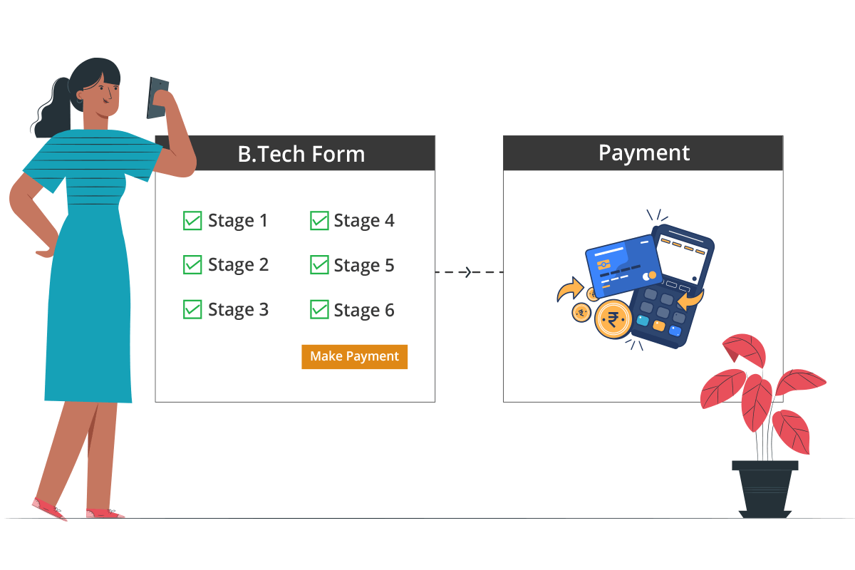 Post Payment Options