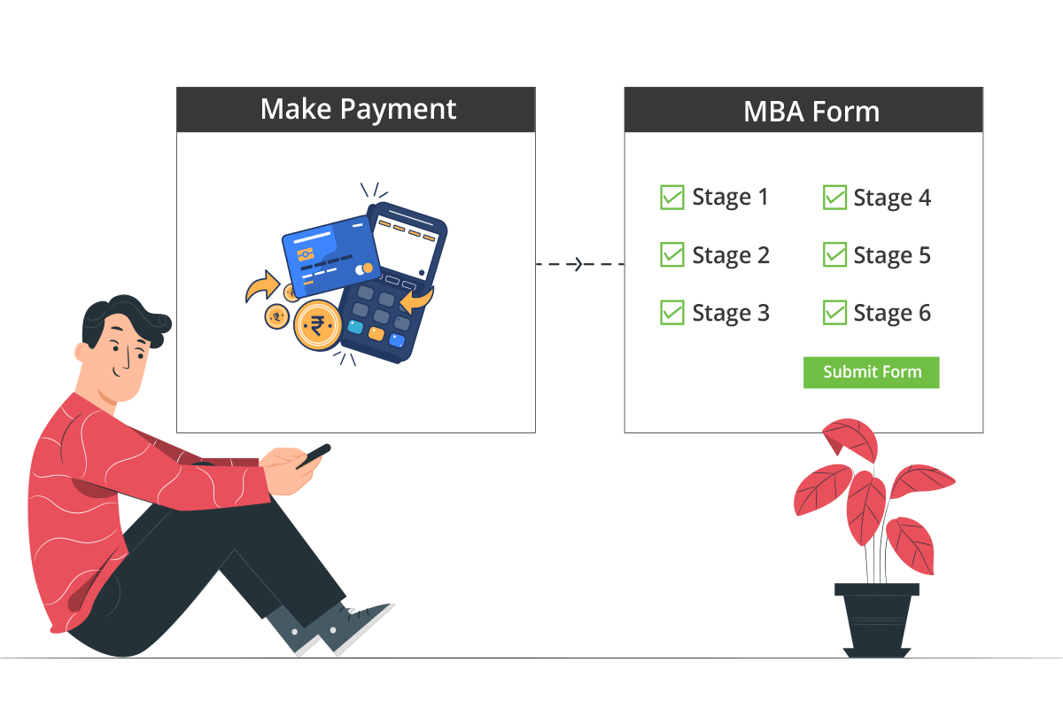Pre Payment Options