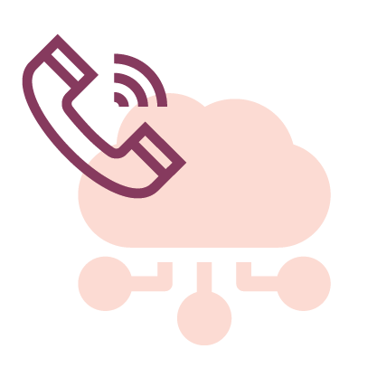 Cloud-Telephony-Solutions-01