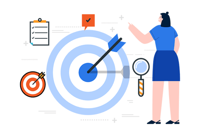 A whole new way of executing Admission Remarketing Campaigns