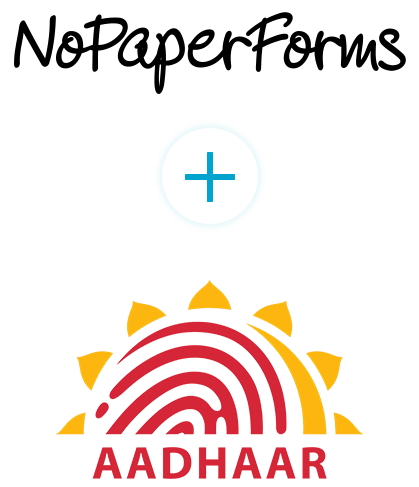 Automate Student Verification with Aadhaar Authentication
